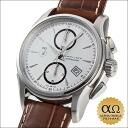 Hamilton jazz master chronograph Ref.H32616553 SS 2011