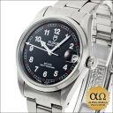 Zhu dollar Prince date Ref.72000 black dial 1997