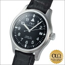15 IWC international watch Company mark Ref.3253 stainless steel 2000