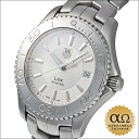 Tag Heuer link Ref.WJ1111-0 Silver Dial-2000s