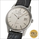 IWC international watch Company old interchange round automatic Ref.810A stainless steel silver dial 1969