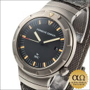 Porsche Design by IWC Ocean 2000 Ref.3504.001 titanium late model 1990