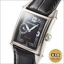 1945 ジラールペルゴヴィンテージ Ref.2596 Ref.25960.0.53.6056 white gold black dials