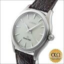 Grand SEIKO Ref.9F61-0A10 SBGX009 2004