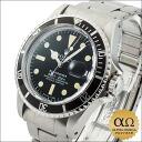1 Rolex submarina date Ref.1680 mark dial 1978
