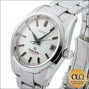 Grand SEIKO 9S mechanical Ref.SBGR071 9S65-00B0 stainless steel 2012