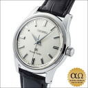Grand Seiko 9 S mechanical Ref.9S54-0030 SBGW001 hand wound stainless steel 2004