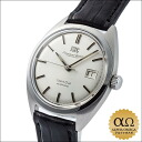 IWC Yacht Club Ref.811AD automatic winding Silver Dial stainless steel 1966