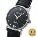 Rolex Cellini Ref.5115/9 white gold gray dial-black 1999, A No.
