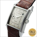 Girard Perregaux vintage 1945 Ref.25932 SS automatic winding caseback