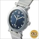 Retail Vizio Ref.83.C2.878 blue dial