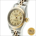 Rolex Datejust watch Ref.69173