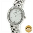 Seiko credor prestige jewelry Ref.GTAW015 4J80-0AA0 White Gold Diamond Bezel 2003