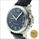 Panerai luminor Marina Ref.PAM00119 2006, I-600 limited
