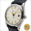 Rolex Oyster date Ref.6694 custom dial 1960, 500000-