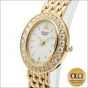 Seiko credor Ref.2J80-5010 GTAP980 yellow gold quartz diamond taken volume