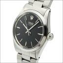 Rolex Oyster speed-King Ref.6430 black mirror dial-1968 Sir.176xxxx