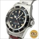 Rolex submarinadeite Ref.1680 red Submariner Mark 4 1977, 52000-excellent