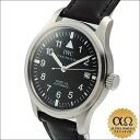 1999 mark 15 Ref.IW325301 stainless steel, IWC international watch company
