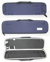 SUZUKI MP-5000B melody on F-32B for case Blue Suzuki MP-5000B melody on case Blue