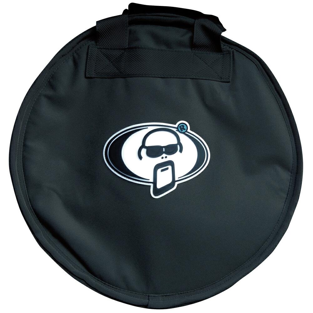 PROTECTION racket 3006R-00 ���å������ץ��ͥ�������