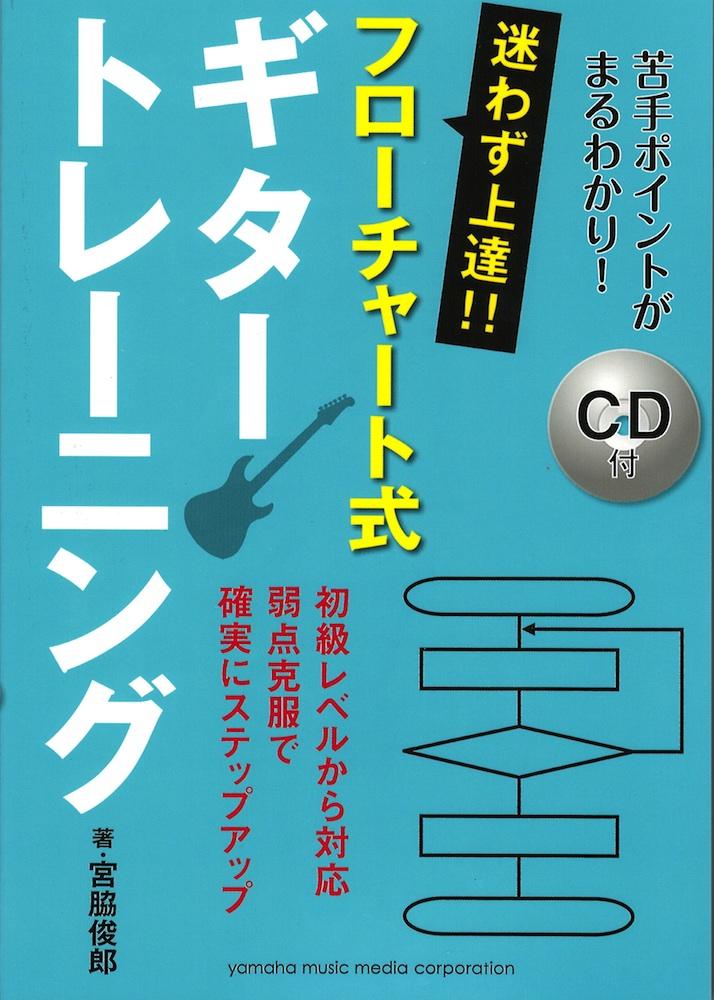 ���ݥ���Ȥ��ޤ�狼�ꡪ�¤鷺��ã!! �ե?���㡼�ȼ��������ȥ졼�˥� CD�� ��ޥϥߥ塼���å���ǥ���