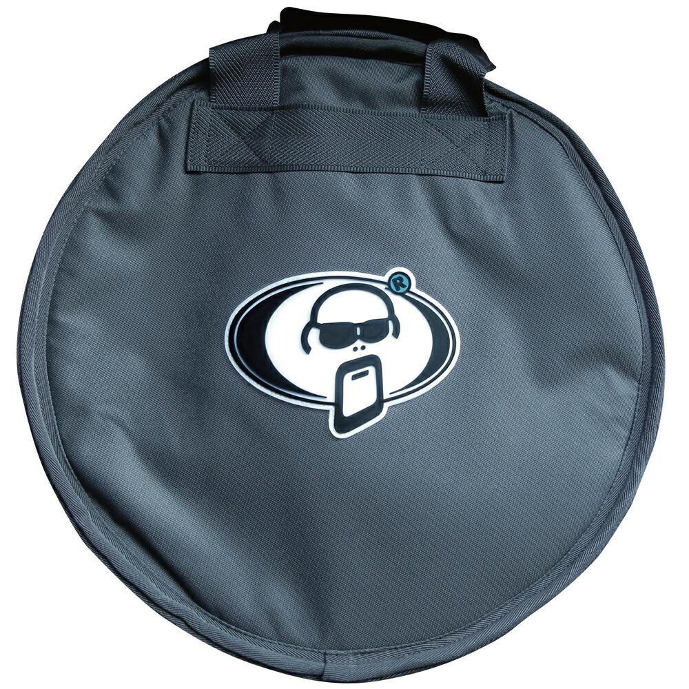 PROTECTION racket 3006R-04 ���å������ץ��ͥ�������