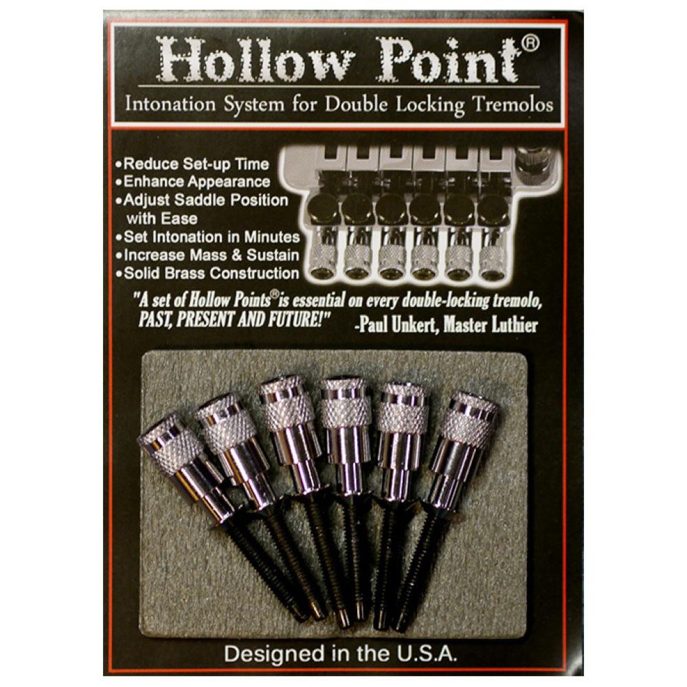 Black Cherry Hollow Point CHROME �������ѡ���