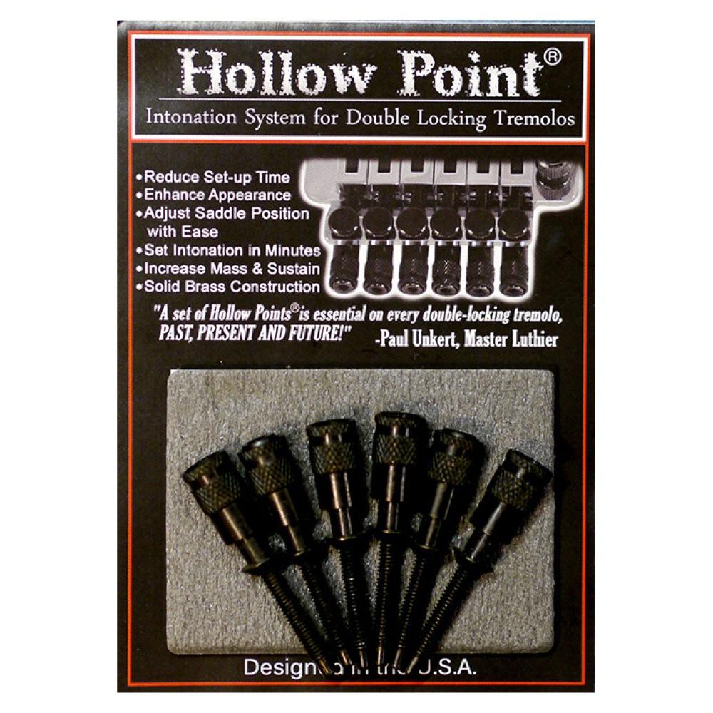 Black Cherry Hollow Point BLACK �������ѡ���
