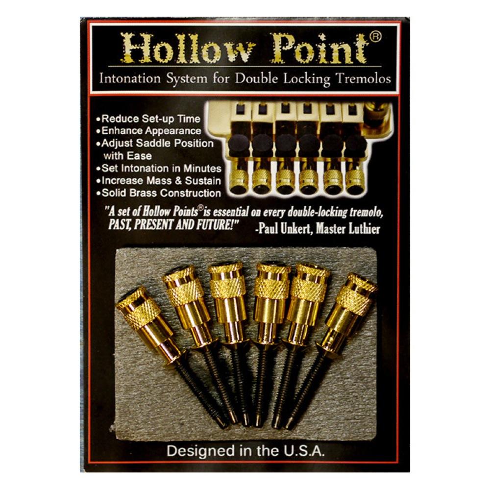 Black Cherry Hollow Point GOLD �������ѡ���
