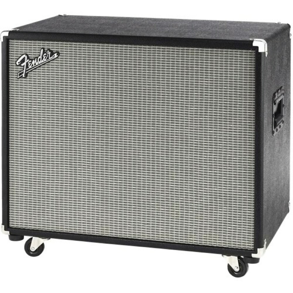 Fender Bassman 115 Neo Enclosure ���ԡ���������ӥͥå�