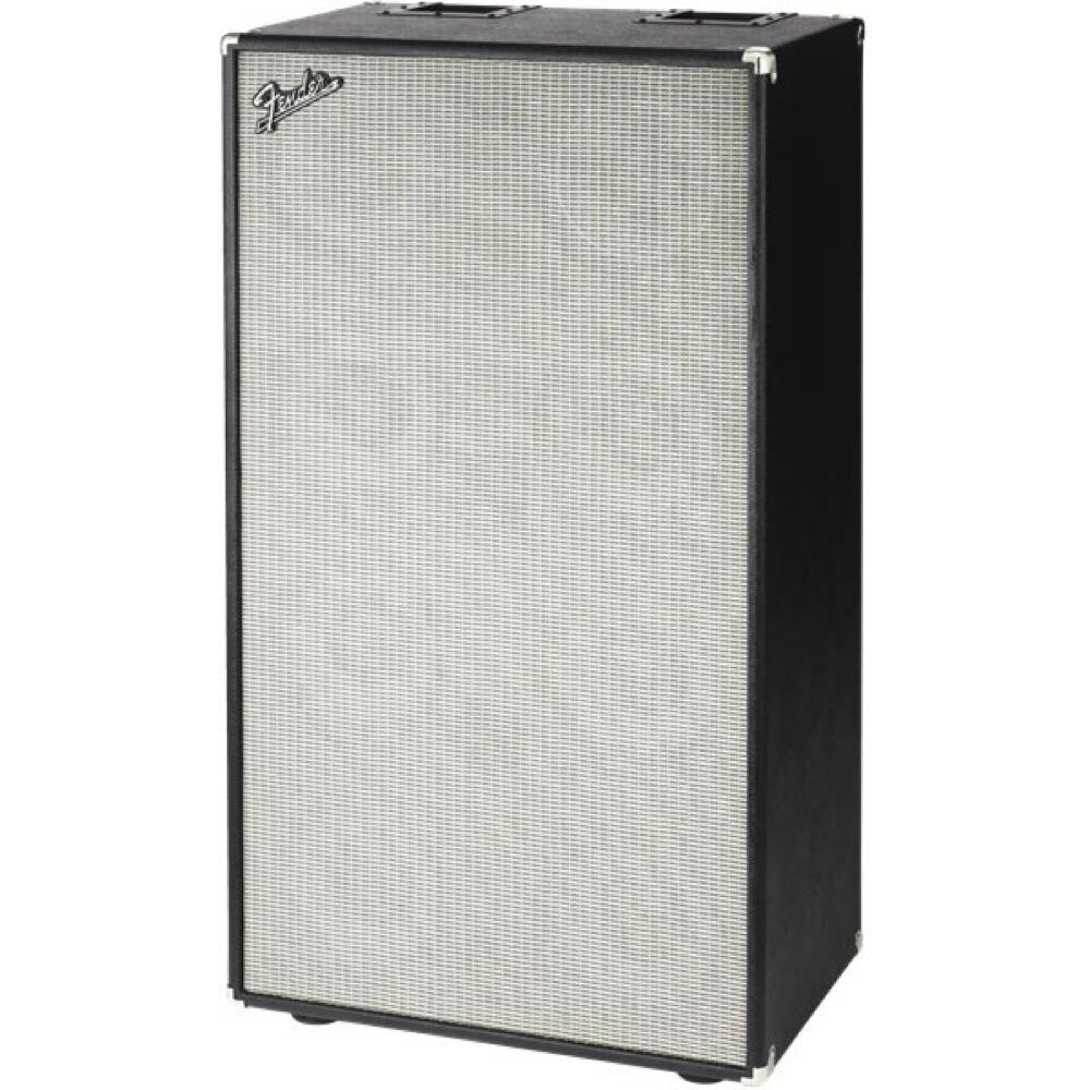 Fender Bassman 810 Neo Enclosure ���ԡ���������ӥͥå�