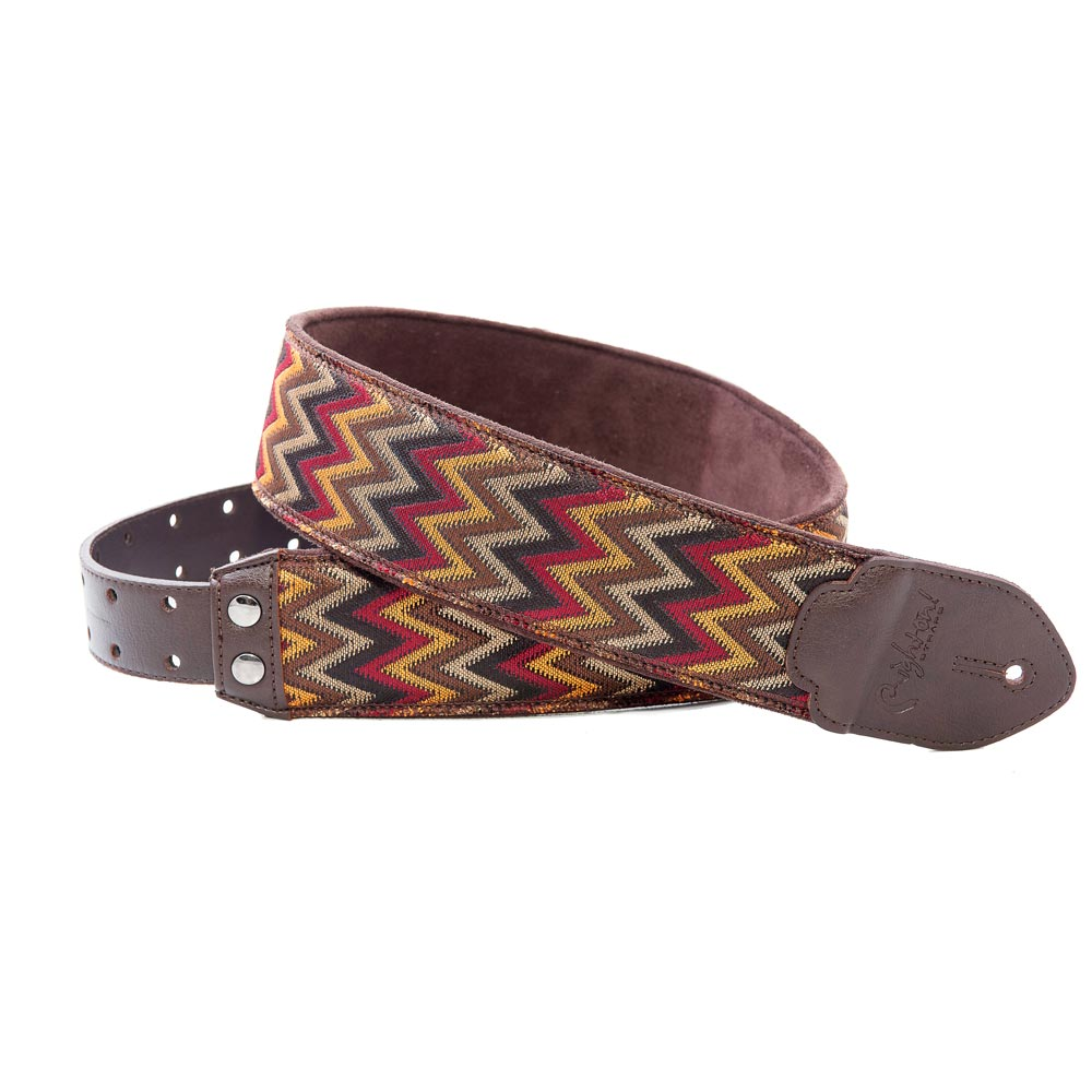 Righton! STRAPS FUNKY Series LIMA Brown ���ȥ�å�