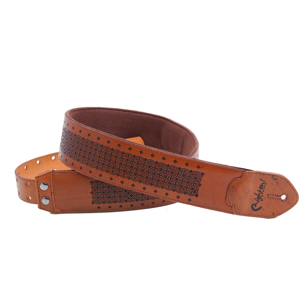 Righton! STRAPS LEATHERCRAFT Series GRANADA Woody ���������ȥ�å�