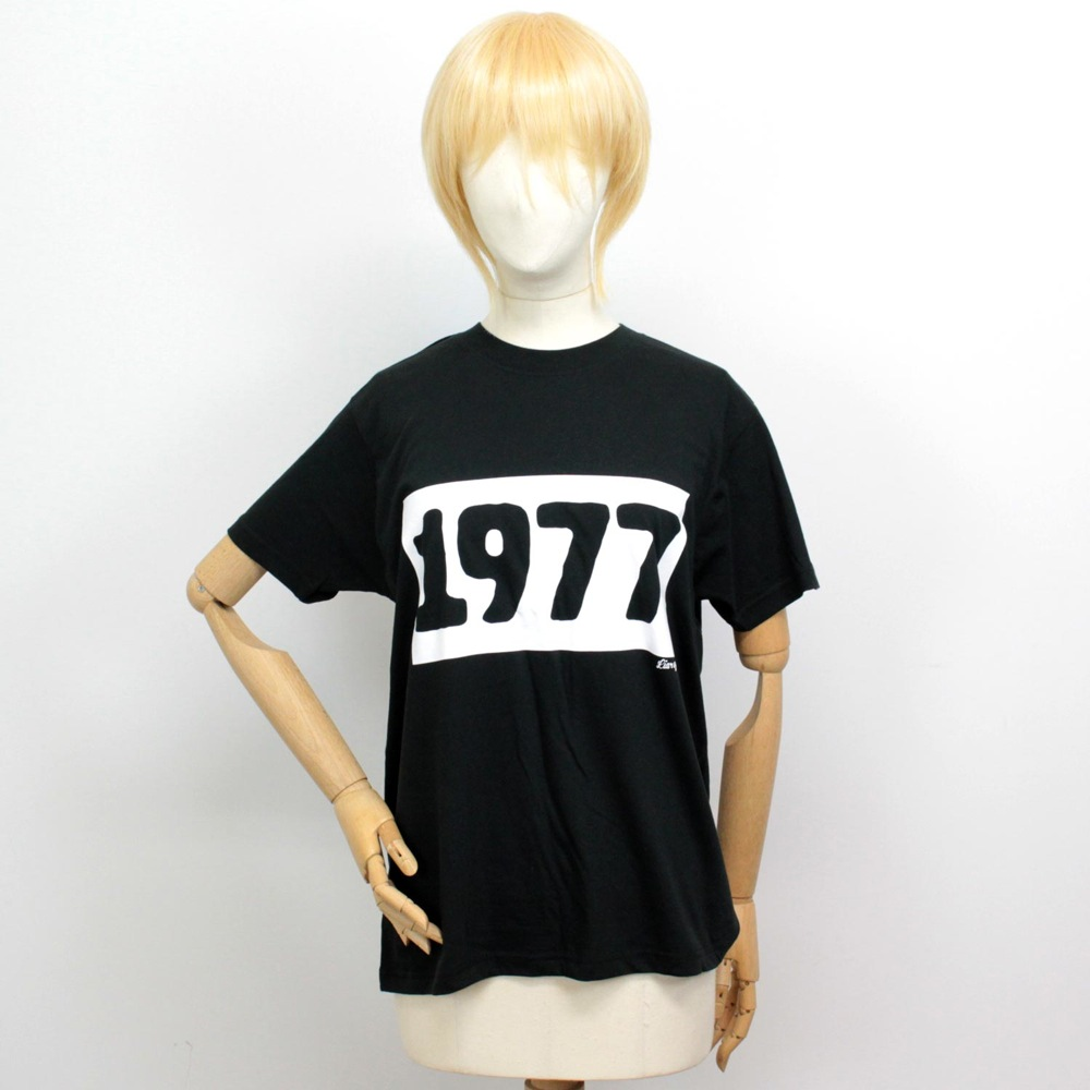 Liar Eye 1977 T-shirt BLK M T�����