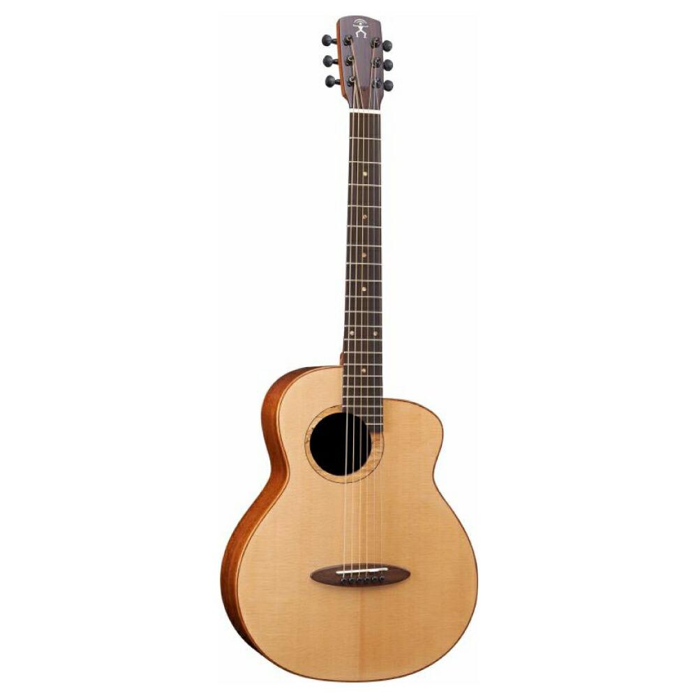 aNueNue Bird Guitar aNN-M100 �ߥ˥��������ƥ��å�������