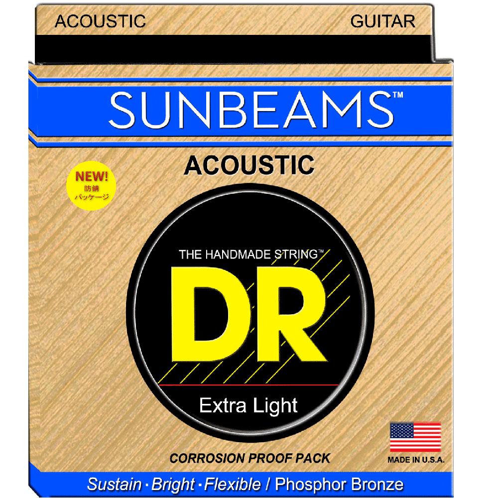 DR SUNBEAM RCA-10 LITE ���������ƥ��å���������
