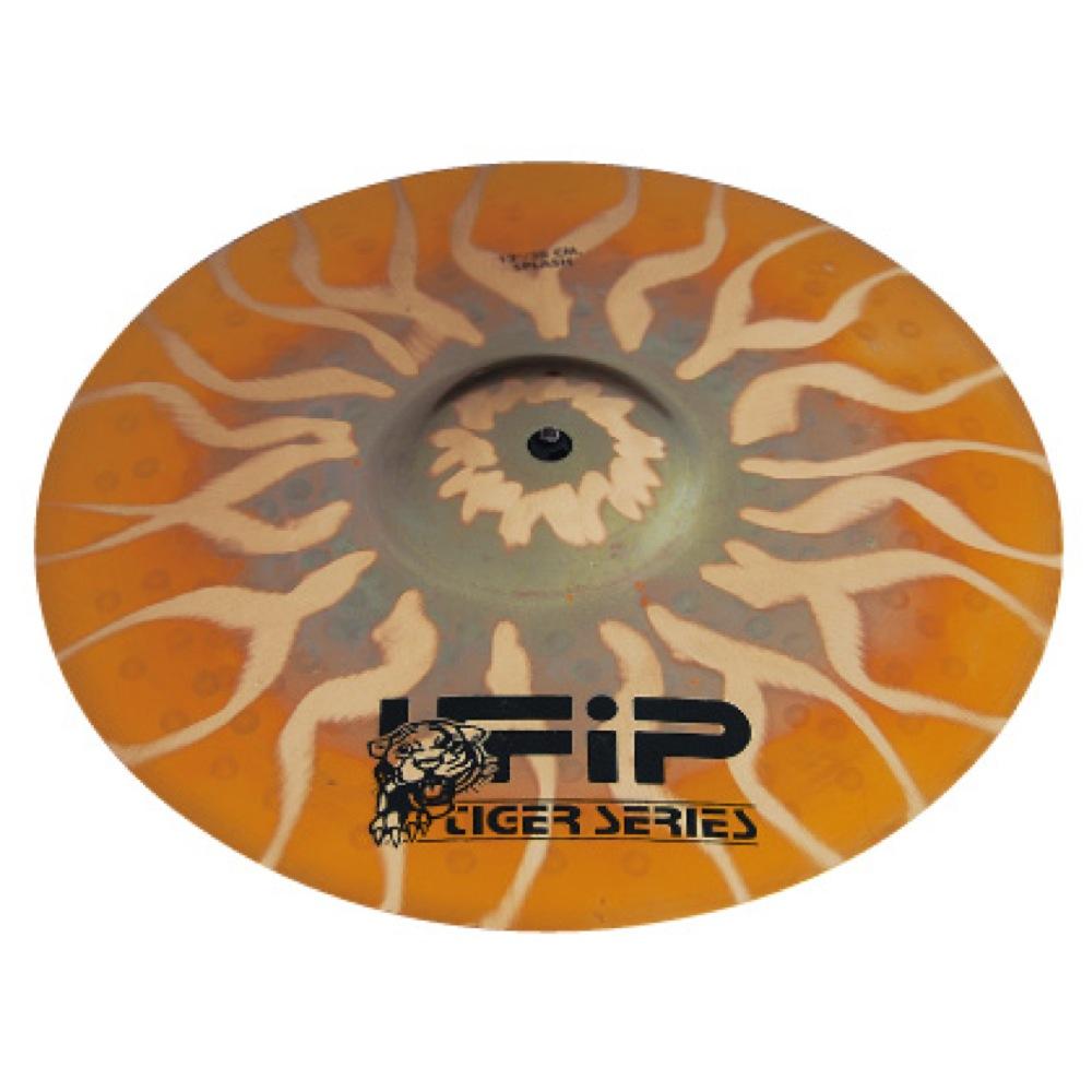 UFIP TS-12 Tiger Series Splash ���ץ�å��奷��Х�