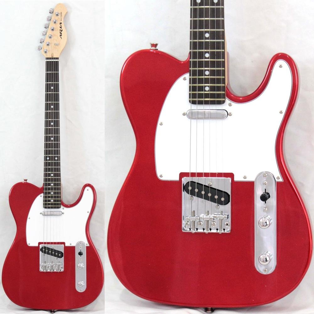 ARIA 615-FRONTIER CA エレキギター
