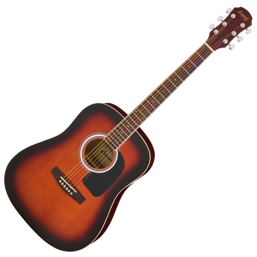 LEGEND WG-15 BS アコースティックギター
