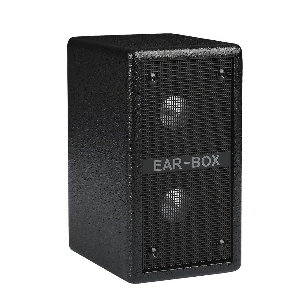 PHIL JONES BASS EAR-BOX EB-200 ベース用モニタースピーカー