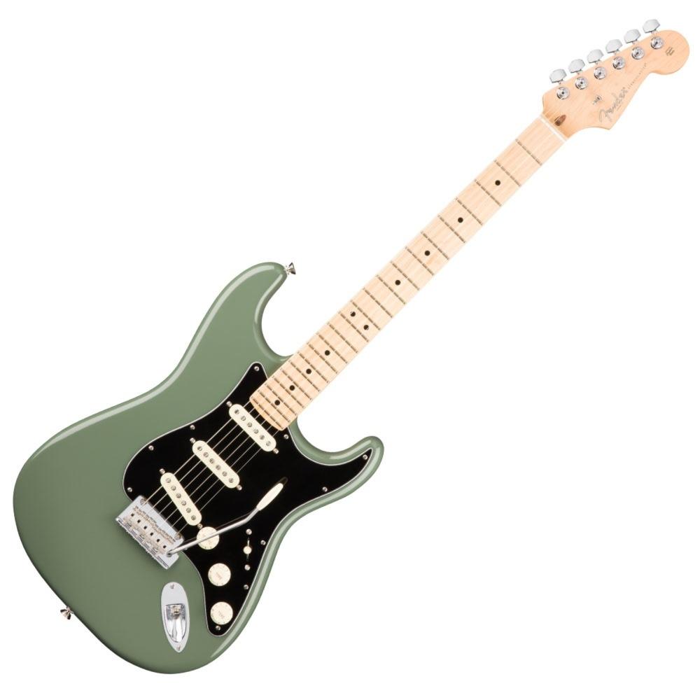 Fender American Professional Stratocaster ATO MN エレキギター