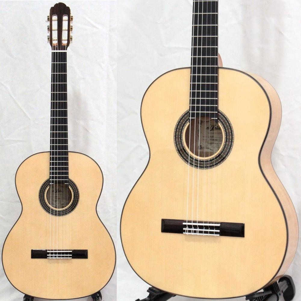 ARIA A-50F フラメンコギター アウトレット
