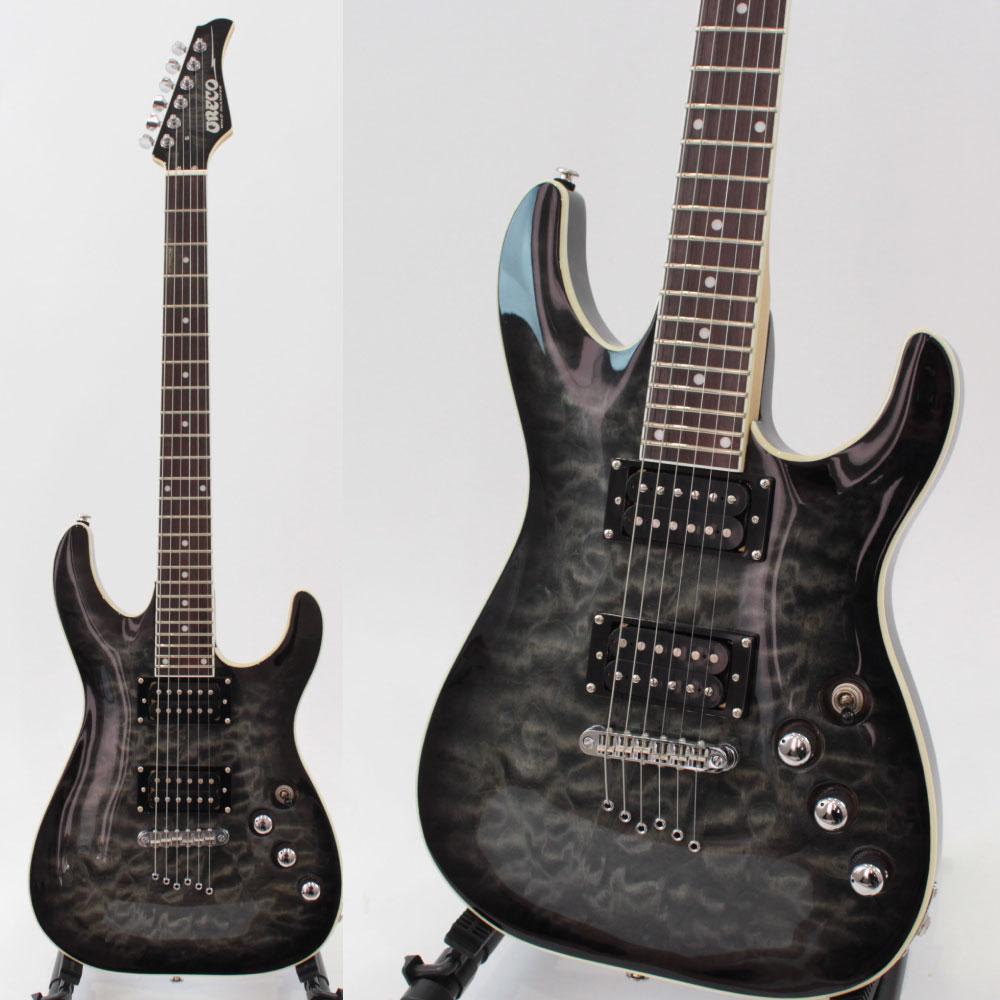 Greco WS-43 エレキギター 【中古】