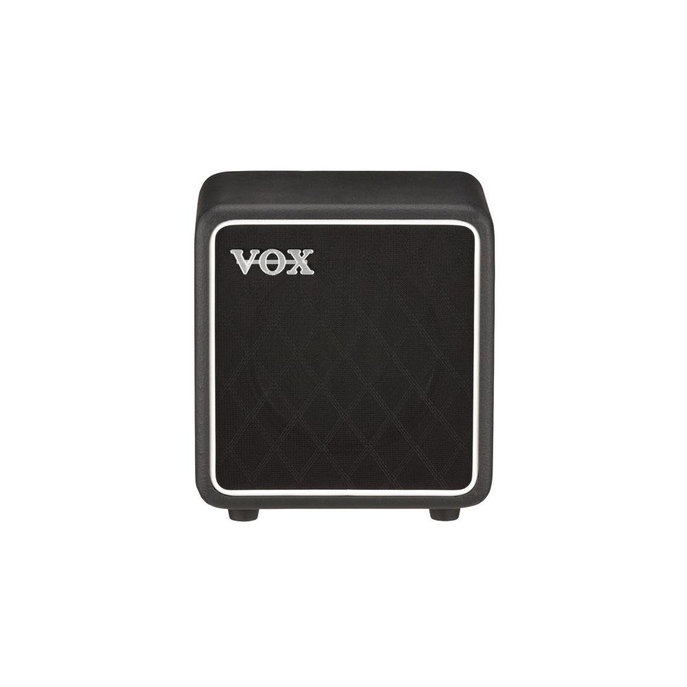 VOX BC108 スピーカーキャビネット