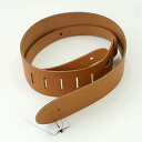 LIVE LINE LM2800CM guitar strap on-line leather guitar strap