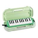 27 SUZUKI MX-27 keyboard harmonica sea bass keyboard melodion alto