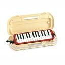 SUZUKI MX-27S keyboard harmonica Suzuki 27 key Soprano メロディオン