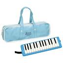 Zen-on music(Japan) 271A piano ZEN-ON Xenon keyboard harmonica pianist