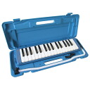 HOHNER MELODICA STUDENT32 BLUE keyboard harmonica Horner melodica student 32